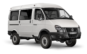 Sobol_4wd_bus_new.png